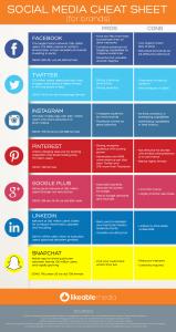 infografik-social-media-spickzettel