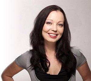 Mag. Dr. Astrid Pettauer